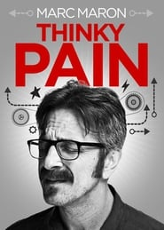 Streaming sources for Marc Maron Thinky Pain