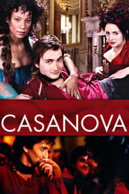 Streaming sources for Casanova