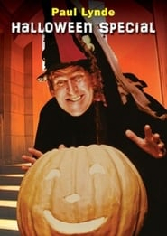 Streaming sources for The Paul Lynde Halloween Special