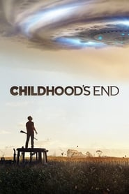 Streaming sources for Childhoods End