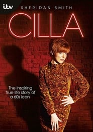 Streaming sources for Cilla