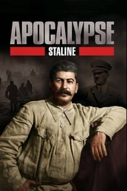 Streaming sources for Apocalypse Staline