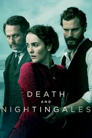 Streaming sources for Death and Nightingales