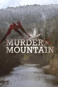 Streaming sources for Murder Mountain