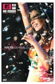Ivete Sangalo  MTV ao Vivo