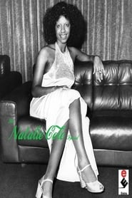 The Natalie Cole Special