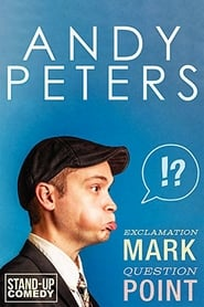 Andy Peters Exclamation Mark Question Point