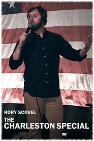 Rory Scovel The Charleston Special