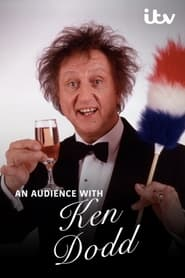Streaming sources for Ken Dodd An Audience with Ken Dodd