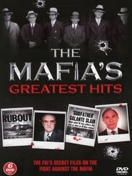 Mafias Greatest Hits Poster