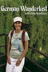 Julia Bradburys German Wanderlust