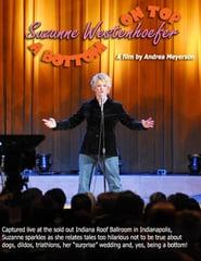Suzanne Westenhoefer A Bottom on Top