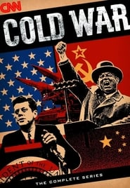 Streaming sources for Cold War