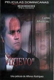 El Viejevo