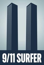 911 A legcsodsabb megmenekls Poster