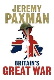 Britains Great War