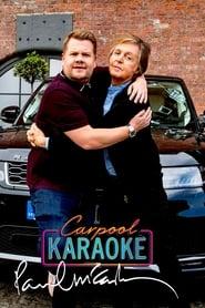 Carpool Karaoke When Corden Met McCartney Live From Liverpool