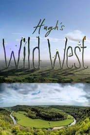 Hughs Wild West