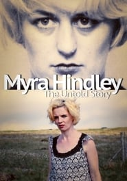 Myra Hindley the Untold Story Poster
