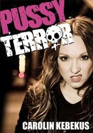 Carolin Kebekus Pussy Terror