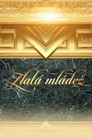Zlat Mlde Poster