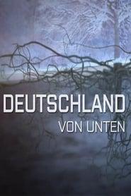 Underworlds Poster