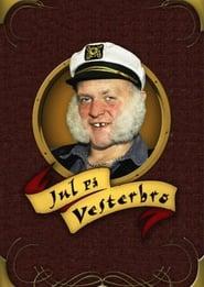 Jul p Vesterbro  bag om
