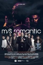 MS Romantic
