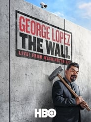 Streaming sources for George Lopez The Wall