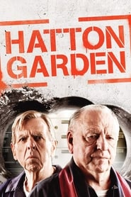 Streaming sources for Hatton Garden