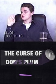 Streaming sources for The Curse of Dons Plum
