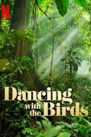Streaming sources for Dancing with the Birds