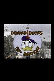 Streaming sources for Donald Ducks 50th Birthday