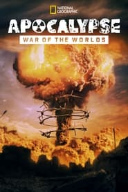 Streaming sources for Apocalypse War of Worlds 19451991