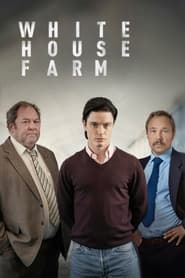 Streaming sources for The Murders at White House Farm