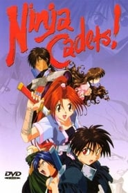 Streaming sources for Ninja Cadets