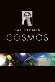 Streaming sources for Cosmos A Personal Voyage