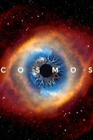 Streaming sources for Cosmos