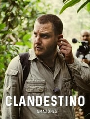 Streaming sources for Amazonas Clandestino