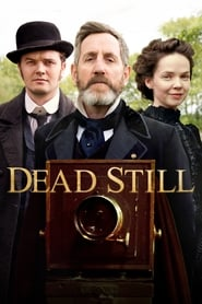 Streaming sources for Dead Still