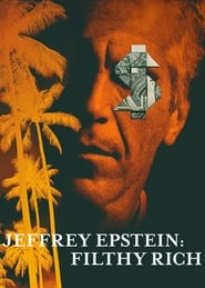 Streaming sources for Jeffrey Epstein Filthy Rich
