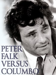Streaming sources for Peter Falk versus Columbo