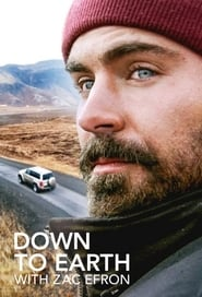 Streaming sources for Down to Earth with Zac Efron