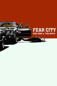 Streaming sources for Fear City New York vs The Mafia