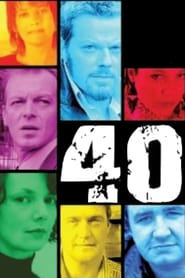40 Poster