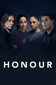 Streaming sources for Honour