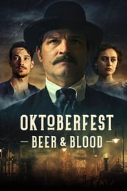 Streaming sources for Oktoberfest Beer and Blood