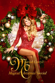 Streaming sources for Mariah Careys Magical Christmas Special