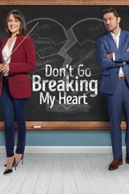 Streaming sources for Dont Go Breaking My Heart