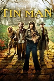 Streaming sources for Tin Man